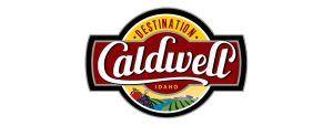 DestinationCaldwell