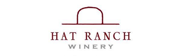 hat-ranch