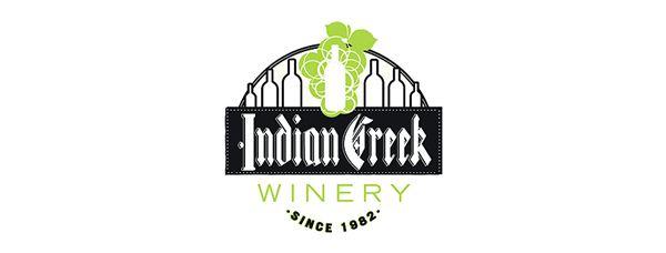 indian-creek-winery