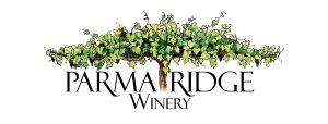 parma-ridge-winery