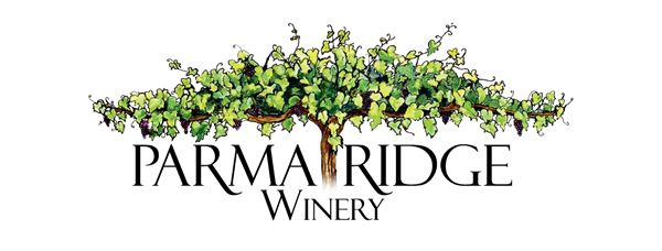 parma-ridge-winery