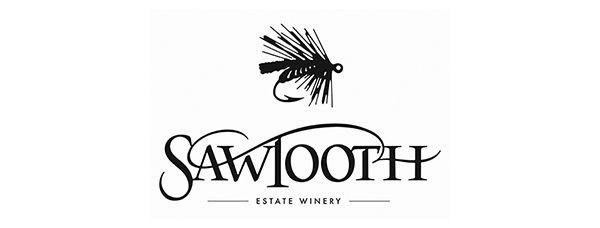sawtooth-winery