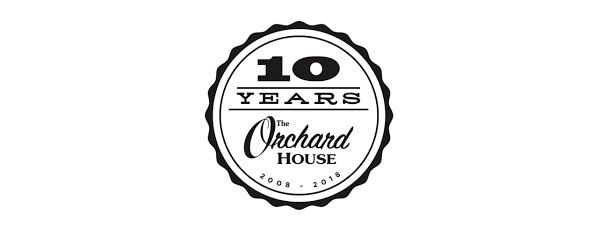 theorchardhouse