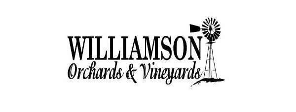 williamson-orchards