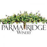 Parma-Ridge-Logo-400