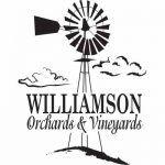 williamson-logo