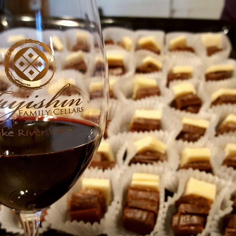 wine-chocolate-weekend01