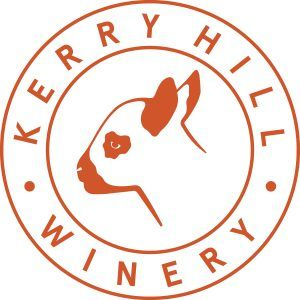 KerryHill_Stamp_Red_R01