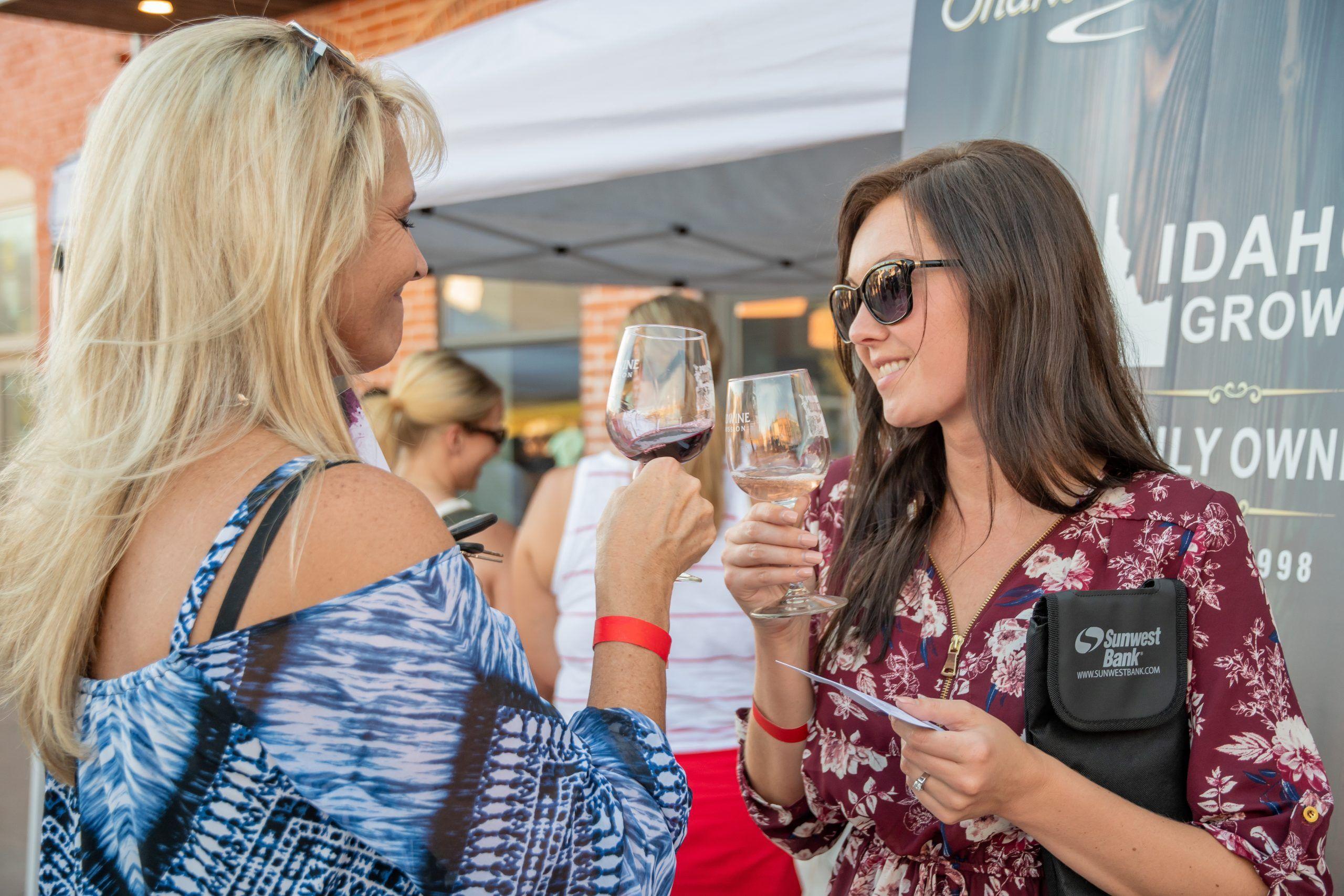 Sunnyslope Wine Festival 2018 054