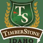 Timberstone logo
