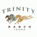 Trinity Ranch Logo 2