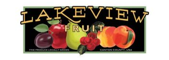 lakeviewfruit